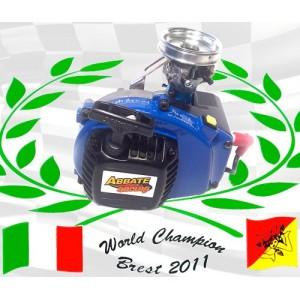 402065/6 ABBATE RACE R11WC 26CC