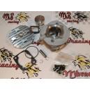 KIT MOTOR MB-RACING-CILINDRO PARTIDO