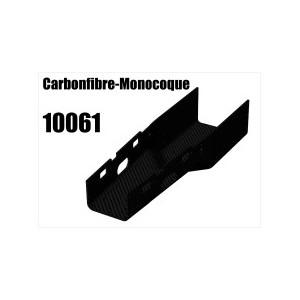 10061 MONOCASCO FIBRA CARBONO