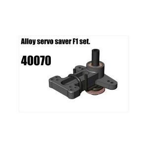 400070 SALVASERVO COMPLETO