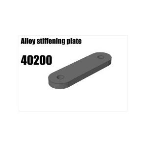 400200 SUJECCION REFUERZO