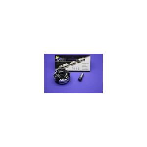5440 EMBRAGUE REGULABLE TOUREX-MIELKE MECATECH-GENIUS