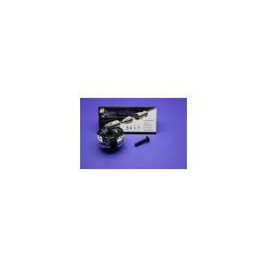 5441 EMBRAGUE REGULABLE TOUREX-MIELKE  FG-HARM