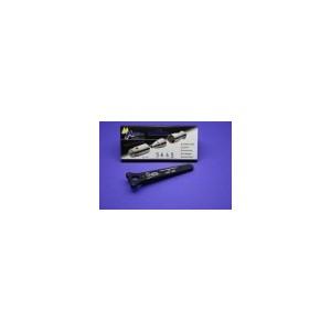 5410 LLAVE DE AJUSTE PARA EMBRAGUE TOUREX