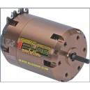 NOS-91831-10.5 SPEC RACING