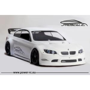 CARROCERIA BMW PROSCALE