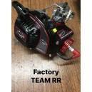 230 FACTORY  TEAM RR
