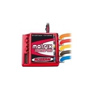 NOS 90100 VARIADOR MATRIX REVERSE