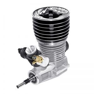 PIC 9500 BOOST 3 TS - 3 PORTS 21 BUGGY