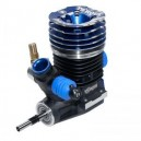 PIC 9200 TORQUE 21 ON-ROAD