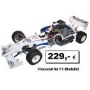 505 ESCAPE F1 HURRICANE PARA  RS 5