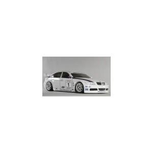 FG-158143 R-SPORT LINE 530 BMW 320 SI M3- 4WD-RTR PINTADO
