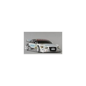 FG-154148 R -SPORT LINE 530  AUDI A4 DTM- 4WD-RTR-PINTADO