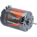 NOS-90555 COBRA BRUSHLESS 10,5 T