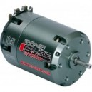 NOS 90672 MOTOR PURE EVOLUTION 6.5 T