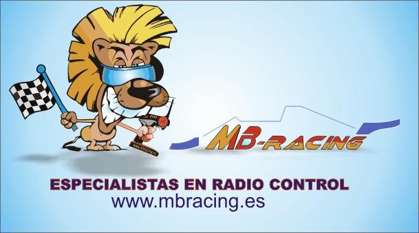 MB-racing
