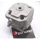 2004 CILINDRO ZENOAH G230RC