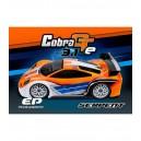 SERPENT COBRA GTE 1/8 E 3.1